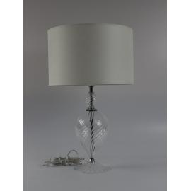 LAMPADA 1002 VETRO PICCOLA