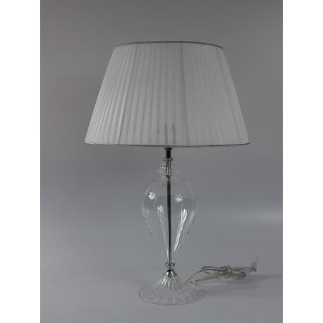 LAMPADA 1004 VETRO PICCOLA