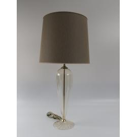 LAMPADA 1005 VETRO GRANDE
