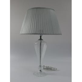LAMPADA 1006 VETRO