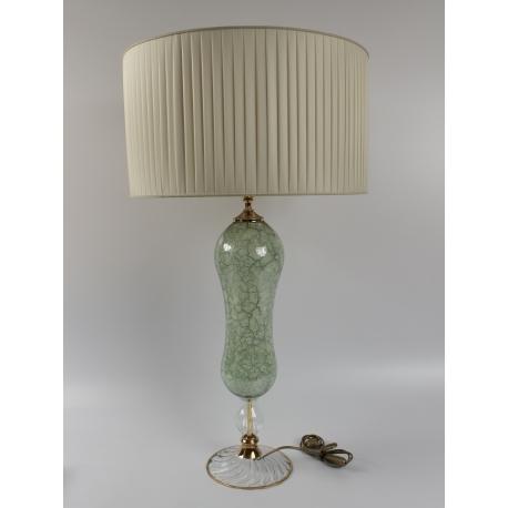 LAMPADA 1019 VETRO
